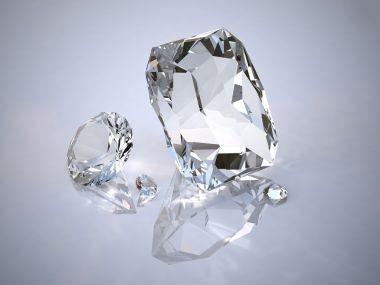 diamond, diamond clarity,