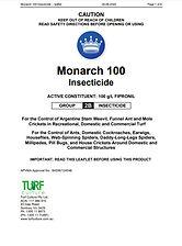 TC Monarch 100 Label T.jpg