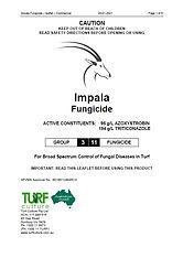 Impala Label T.jpg