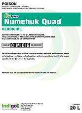 ProForce Numchuk Quad Label T.jpg