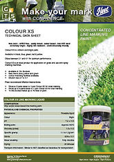 Fleet Colour XS tech sheet.jpg