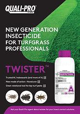 Twister brochure thumb.jpg
