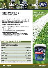 Fleet PitchmarkerC tech sheet.jpg