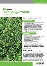 Indigo Proforce ProSedge Brochure T.jpg