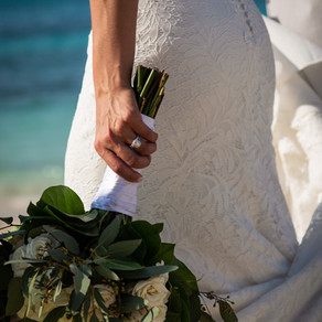 5 Things to Consider For Your Destination Wedding