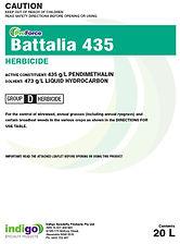 ProForce Battalia Label T.jpg