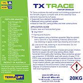 Terralift TX Trace Label.jpg