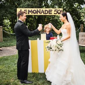 Best of Summer Weddings