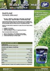 Fleet Fastline Tech Sheet.jpg