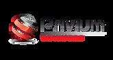 Privium Solutions Logo