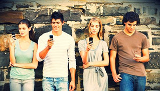 Take Care Of Your Guest Experience And The Millennials Will Follow