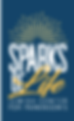 sparks-logo-onblue2.png