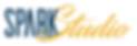 sparkstudio logo blueyellow-01.png