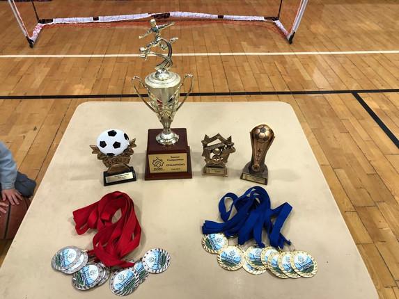 SoccerTournament-4.jpg