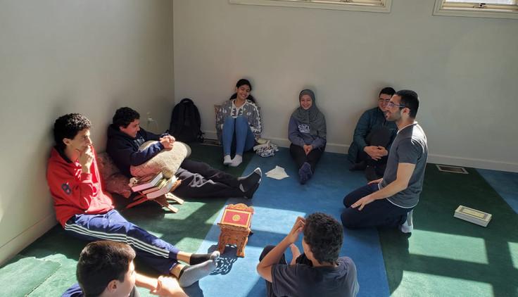 SundaySchool-9.JPG