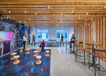 yelp-offices-washington-dc-8-1200x868.jp