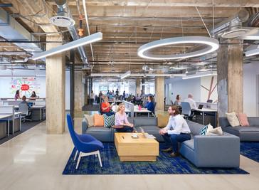 yelp-offices-washington-dc-3-1200x878.jp