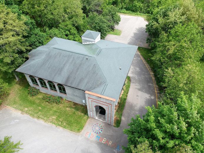 Masjid-Drone-1.jpg
