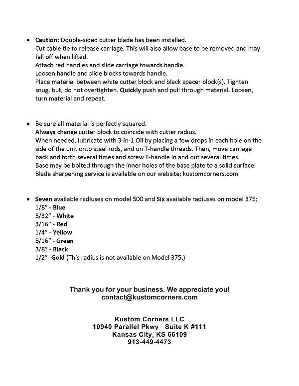 KC Info Sheet_Page_2.jpg