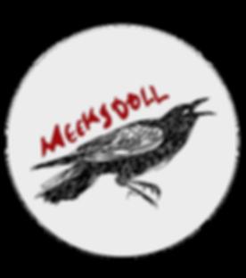 Meeksdoll-logo.png