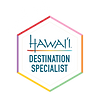 Hawaii Specialist - HDS BADGE.png