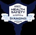 Fiji air sd-4887_apex-health-safety-logo