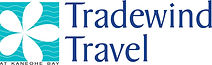 Tradewindtravel.jpg