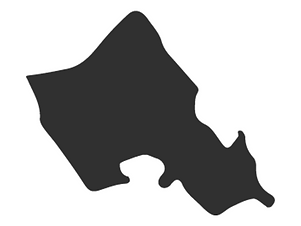 HD-Oahu-Icon.png