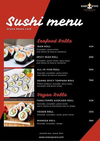 Black Red Japanese Sushi Take-out Menu.png