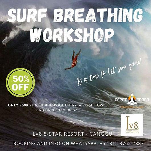 Surf breathing workshop-2.jpg