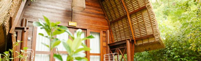 Ocean prana hostel 8.jpg