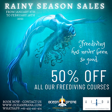 rainy season sales.png