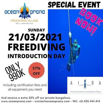 freediving Friday Sale!-2.jpg