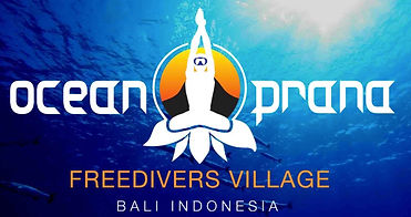 OP Bali copy.jpg