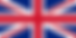 1280px-Flag_of_the_United_Kingdom.svg.pn