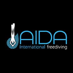 Ocean Prana Freediving course Bali AIDA