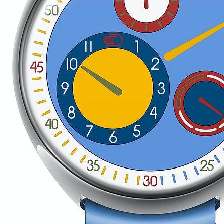 Time_To_Draw_-_Raymond_Ramsden_2.jpg