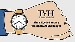 £10,000_Fantasy_Watch_Draft_Challenge!.