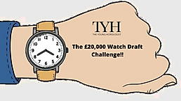 The £20,000 Watch Draft Challenge!! (1).