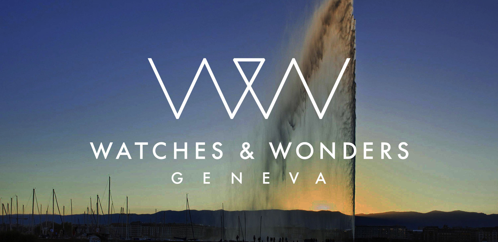 Watches and Wonders