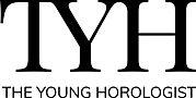 TYH_logo_black_rgb.jpg