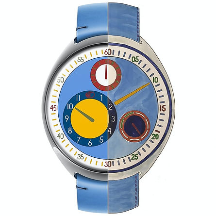 Time_To_Draw_-_Raymond_Ramsden_3.jpg