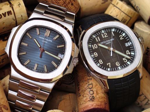 SPOTLIGHT: Best Travel Watch Ever Made!