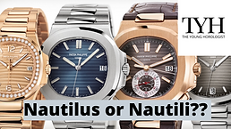 Nautilus or Nautili__.png