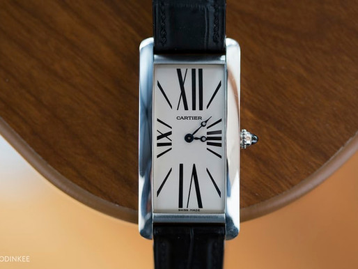 The Different Types of Watch Collecting: How to Justify and Structure Your Illness