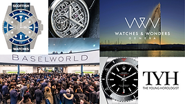 scottish watches thumbnail.png
