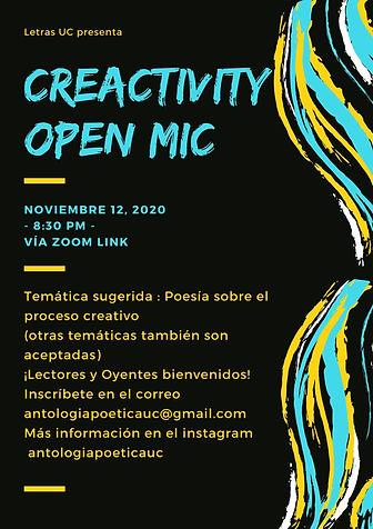 creactivity open mic.jpg