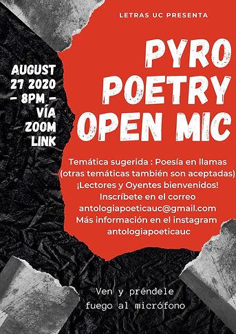 Pyro poetry open mic (1).jpg