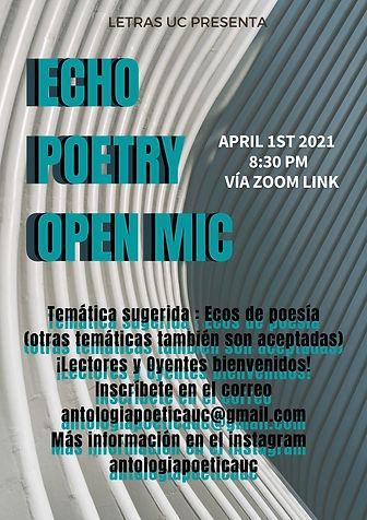 echo poetry.JPG