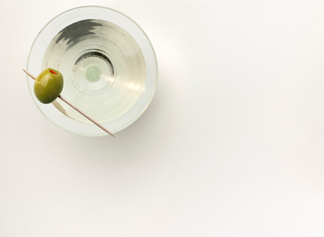The Lowdown on Gin: History, Distillation, Favorites
